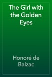The Girl with the Golden Eyes book summary, reviews and download