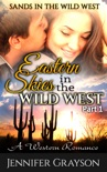 Sands in the Wild West: A Western Romance book summary, reviews and download