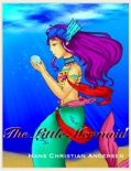 The Little Mermaid book summary, reviews and downlod