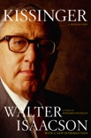 Kissinger book summary, reviews and downlod