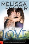 Stroke of Love book summary, reviews and downlod