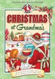 Christmas at Grandma's e-book Download