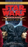 Dynasty of Evil book summary, reviews and download