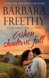 When Shadows Fall book summary, reviews and downlod