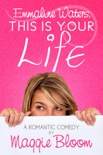 Emmaline Waters, This Is Your Life book summary, reviews and download