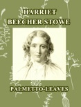 Palmetto-Leaves book summary, reviews and downlod