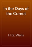 In the Days of the Comet book summary, reviews and downlod