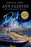Dead Water book summary, reviews and download