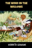 The Wind in the Willows book summary, reviews and download