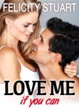 Love me (if you can) - vol. 5 resumen del libro