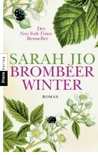 Brombeerwinter book summary, reviews and downlod