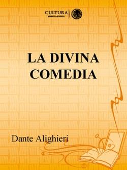 La Divina Comedia Resumen del Libro, Reseñas y Descarga de Libros Electrónicos