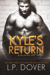 Kyle's Return book summary, reviews and downlod
