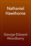 Nathaniel Hawthorne book summary, reviews and downlod