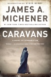 Caravans book summary, reviews and downlod