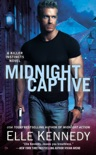 Midnight Captive book summary, reviews and downlod