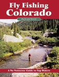 Fly Fishing Colorado book summary, reviews and download