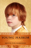 Young Haikor book summary, reviews and downlod