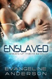 Enslaved book summary, reviews and downlod
