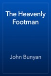 The Heavenly Footman book summary, reviews and downlod