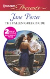 The Fallen Greek Bride book summary, reviews and downlod