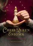 The Chess Queen Enigma book summary, reviews and downlod