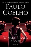 The Winner Stands Alone book summary, reviews and downlod