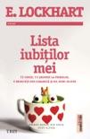 Lista iubiților mei book summary, reviews and downlod