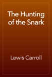 The Hunting of the Snark book summary, reviews and downlod