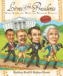 Lives of the Presidents book summary, reviews and downlod