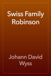 Swiss Family Robinson book summary, reviews and download