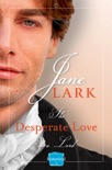The Desperate Love of a Lord book summary, reviews and download