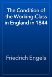 The Condition of the Working-Class in England in 1844 book summary, reviews and download