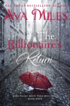 The Billionaire's Return (Dare Valley Meets Paris, Volume 4) book summary, reviews and downlod