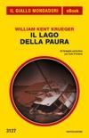 Il lago della paura (Il Giallo Mondadori) book summary, reviews and downlod
