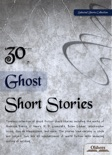 30 Ghost Short Stories book summary, reviews and downlod