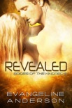 Revealed...Book 5 in the Brides of the Kindred Series book summary, reviews and downlod