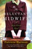 The Reluctant Midwife book image