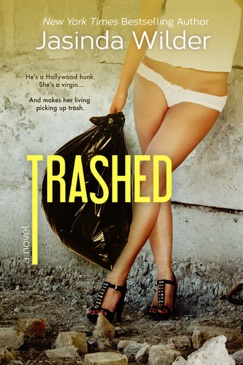 Trashed E-Book Download
