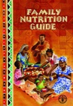 Family Nutrition Guide book summary, reviews and download
