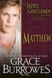 Matthew book summary, reviews and downlod