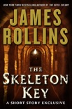The Skeleton Key: A Short Story Exclusive book summary, reviews and downlod