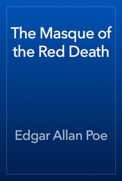 The Masque of the Red Death E-Book Download