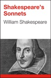 Shakespeare's Sonnets resumen del libro