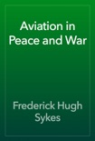 Aviation in Peace and War book summary, reviews and download