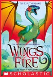 Wings of Fire Book 3: The Hidden Kingdom book summary, reviews and download
