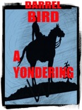 A Yondering book summary, reviews and download