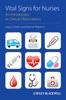 Vital Signs for Nurses book image