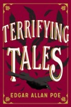 Terrifying Tales book summary, reviews and download