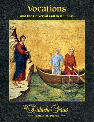 Vocations and the Universal Call to Holiness textbook download